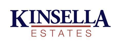 Kinsella Estates